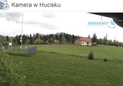 kamerahucisko