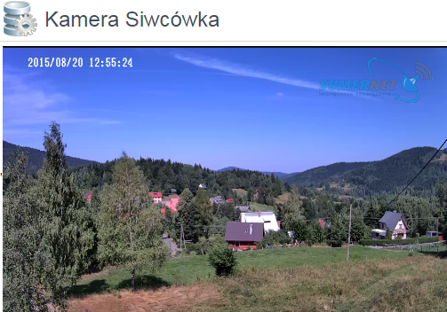 kamerasiwcowka